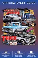 2019 Truck Nationals